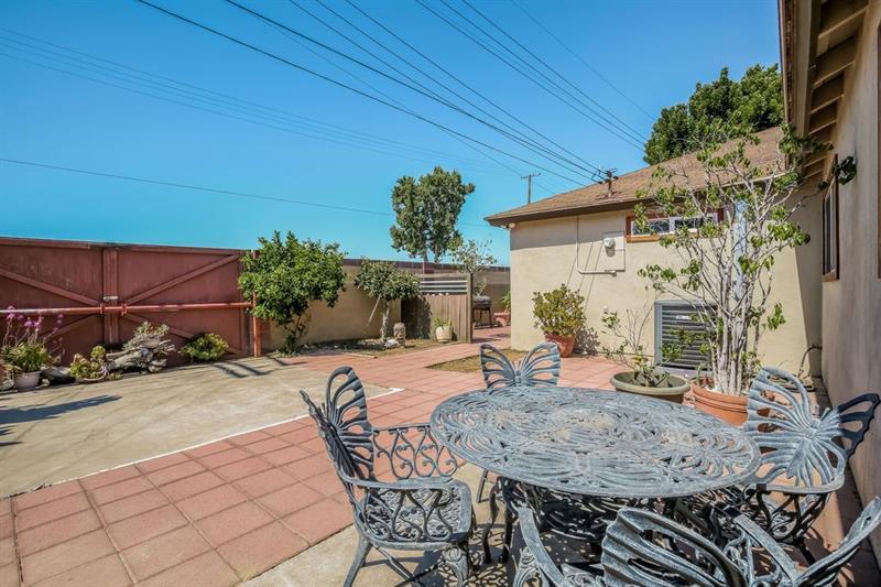 Photo of 1543 E Riverview Ave, Orange, CA, 92865