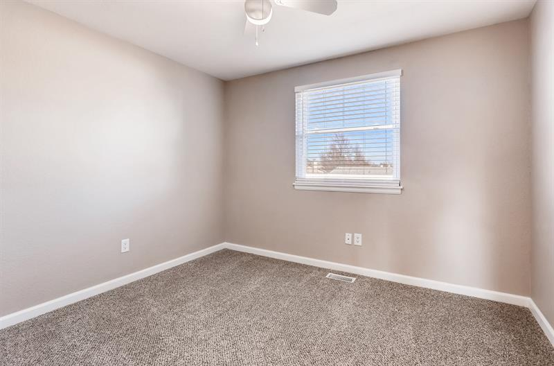 Photo of 18871 East Gunnison Place, Aurora, CO, 80017