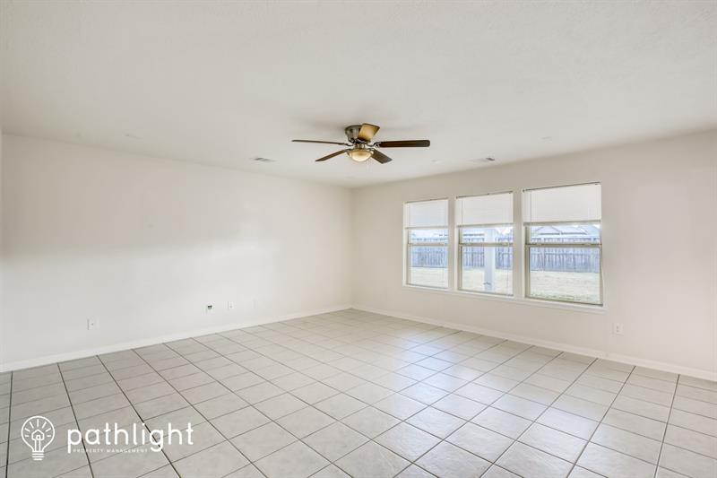 Photo of 3314 Havenwood Chase Lane, Pearland, TX, 77584