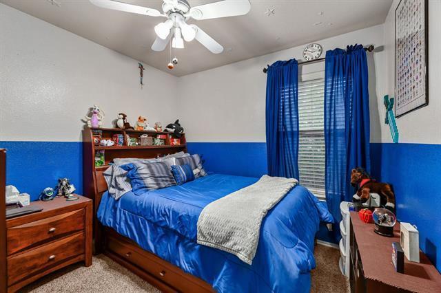 Photo of 7438 Pineberry Road, Dallas, TX, 75249