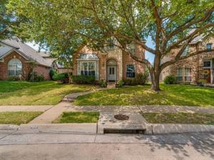 Home for rent in Lewisville, TX