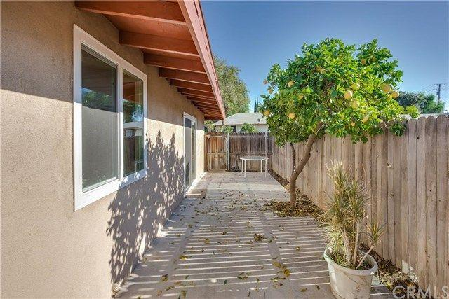 Photo of 1655 Mulberry St, Riverside, CA, 92501