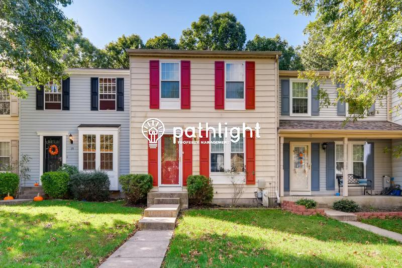 Photo of 17 Dallington Ct, Perry Hall, MD, 21128