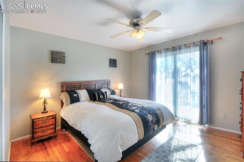 Photo of 3631 Lehigh Street, Colorado Springs, CO, 80909
