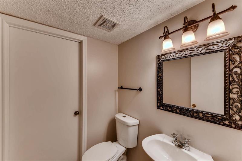 Photo of 3305 Castle Drive, Plano, TX, 75074