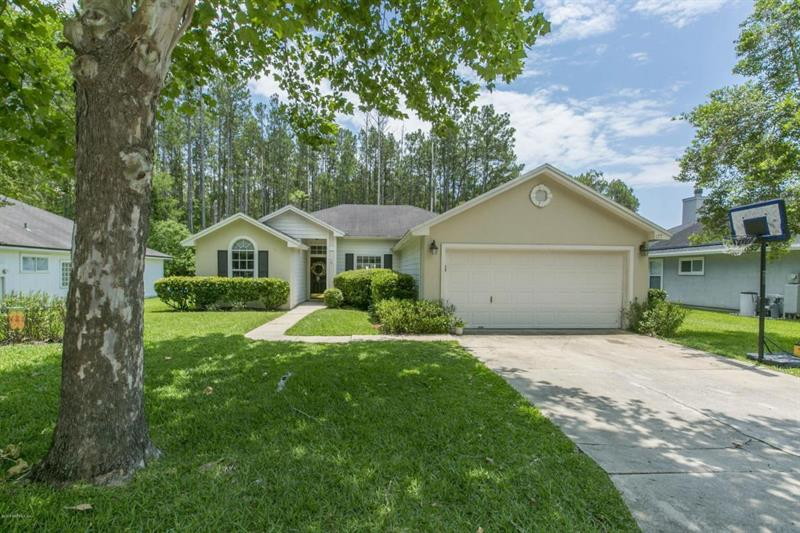 Photo of 177 Southern Grove Dr, St. Johns, FL, 32259