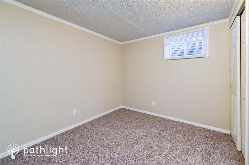 Photo of 111 Fairmont Street, Colorado Springs, CO, 80910