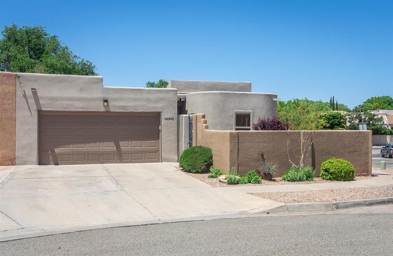 Photo of 9800 Denali Road NE, Albuquerque, NM, 87111