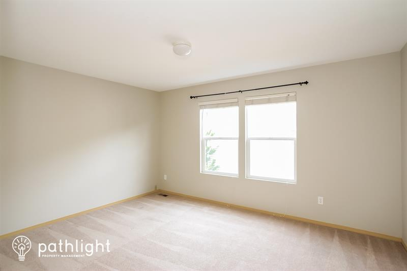 Photo of 26225 232nd Pl SE, Maple Valley, WA, 98038