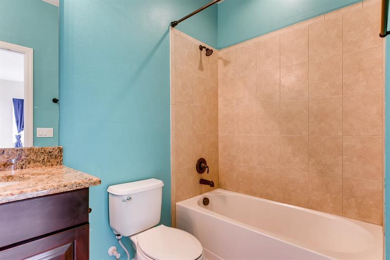 Photo of 3518 Pixie Lane, Saint Cloud, FL, 34772
