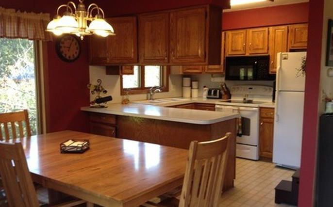 Photo of 17115 Hemlock Ct Lakeville (Dakota County) MN 55044