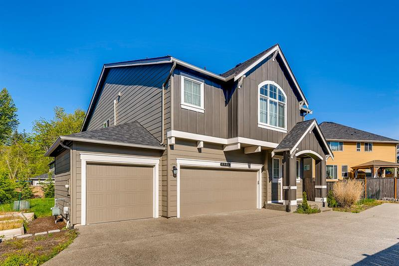 Photo of 7905 165th Street Court East, Puyallup, WA, 98375