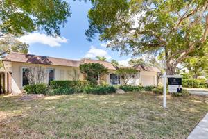 Home for rent in plantation, FL