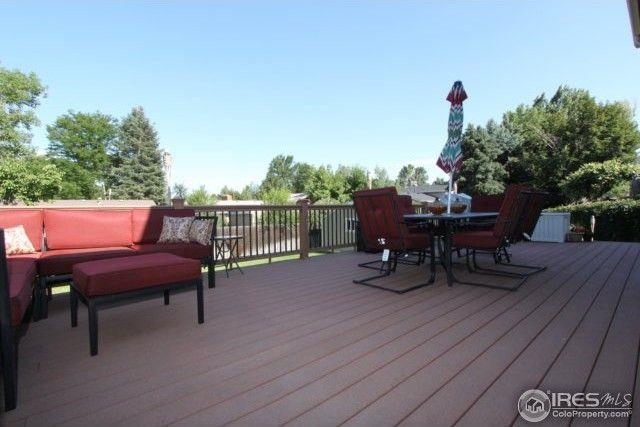 Photo of 914 49th Avenue Place, Greeley, CO, 80634