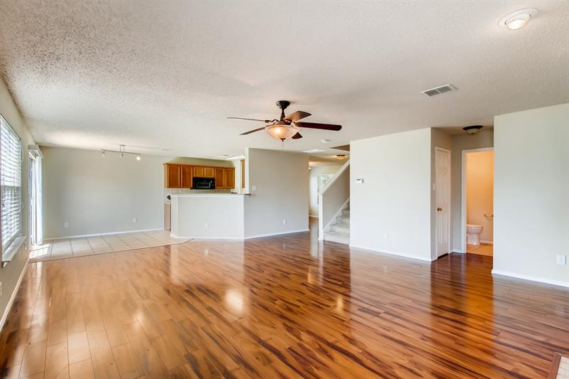 Photo of 2425 Heads And Tails Ln, McKinney, TX, 75071