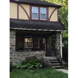 Home for rent in Ardmore, PA