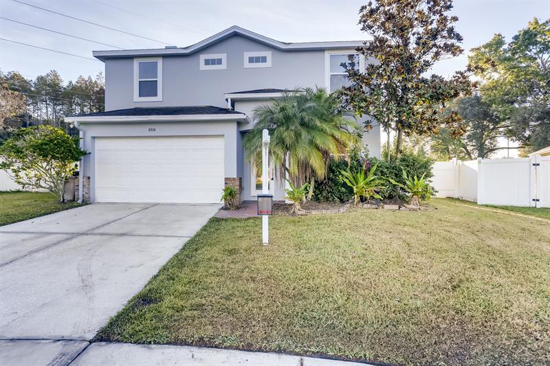 Photo of 8808 Bayaud Drive, Tampa, FL, 33626