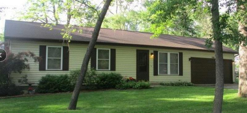 Photo of 1508 Blossom St, Crystal Lake, IL, 60014