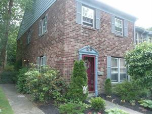 Home for rent in Media, PA
