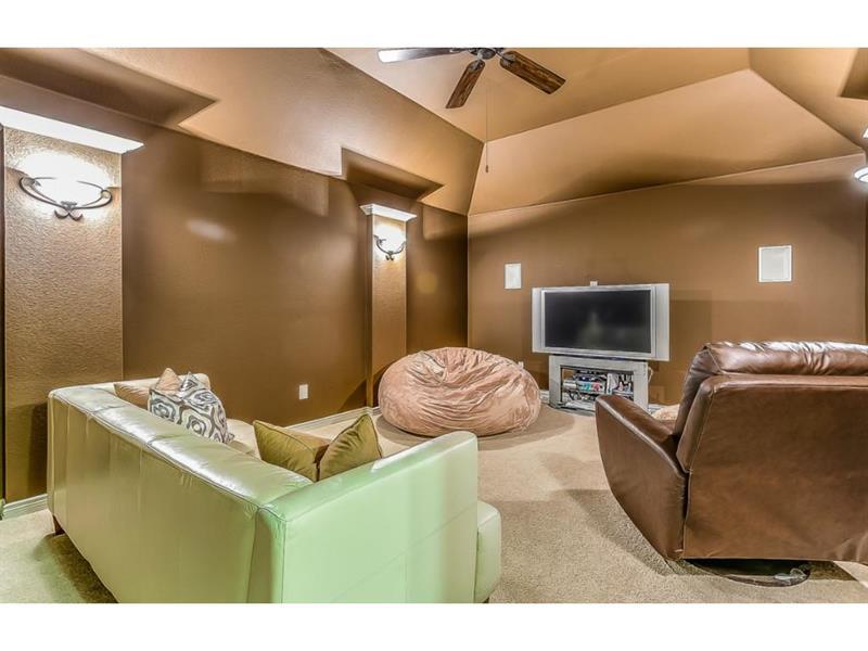 Photo of 6400 Castle Rock Circle, Mckinney, TX, 75071