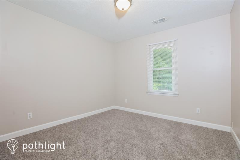 Photo of 623 Tyler Run Dr, Wake Forest, NC, 27587