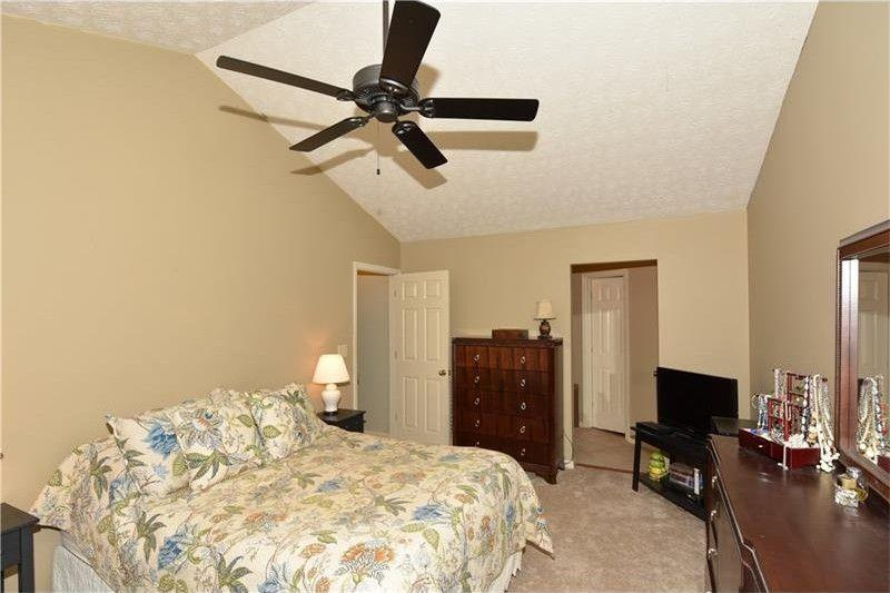 Photo of 54 Chase Ridge Ct, Lawrenceville, GA, 30043