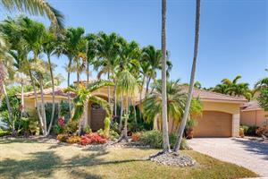 Home for rent in Pembroke Pines, FL