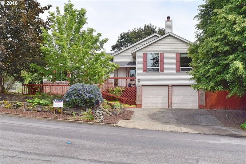 Photo of 9001 NW 17th Ave, Vancouver, WA, 98665