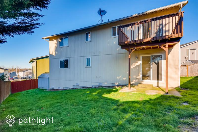 Photo of 8424 11th Pl NE, Lake Stevens, WA, 98258