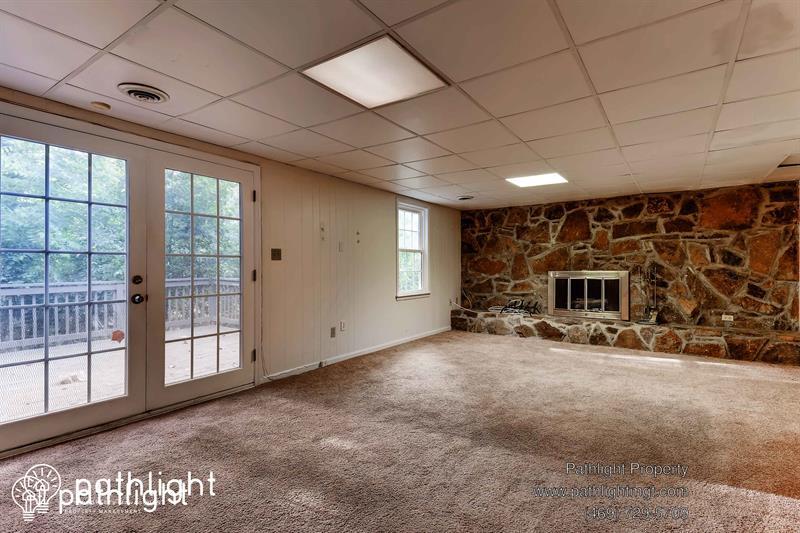 Photo of 4990 Shannon Way Southwest, Mableton, GA, 30126