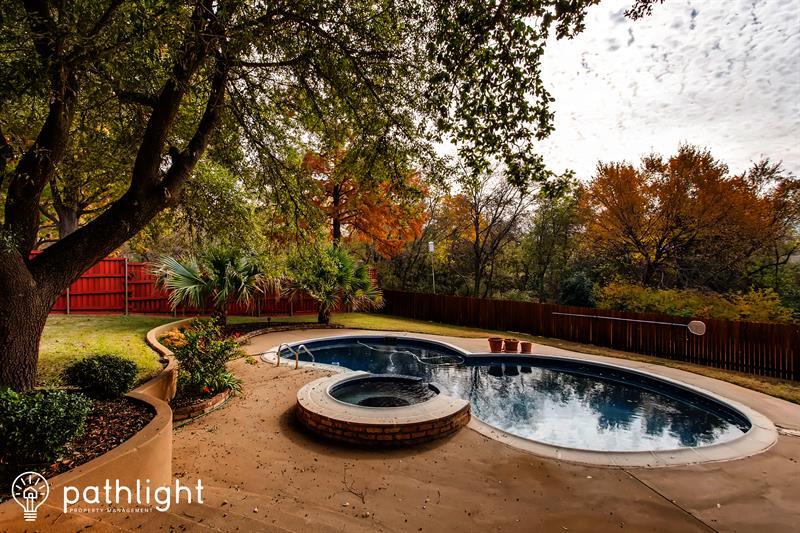 Photo of 12127 Larchgate Drive, Dallas, TX, 75243