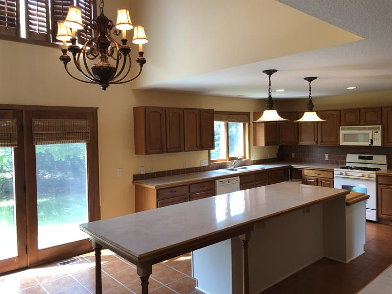 Photo of 639 Carver Bluffs Pkwy, Carver, MN 55315