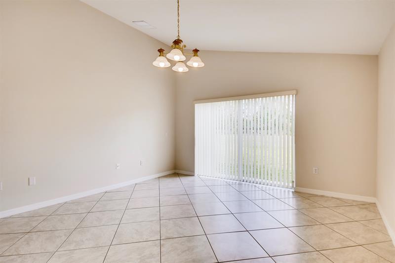 Photo of 16529 Sunrise Vista Drive, Clermont, FL 34714