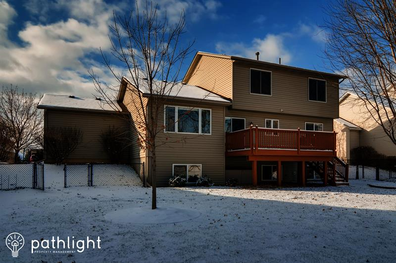 Photo of 7173 Joplin Avenue South, Cottage Grove, MN, 55016