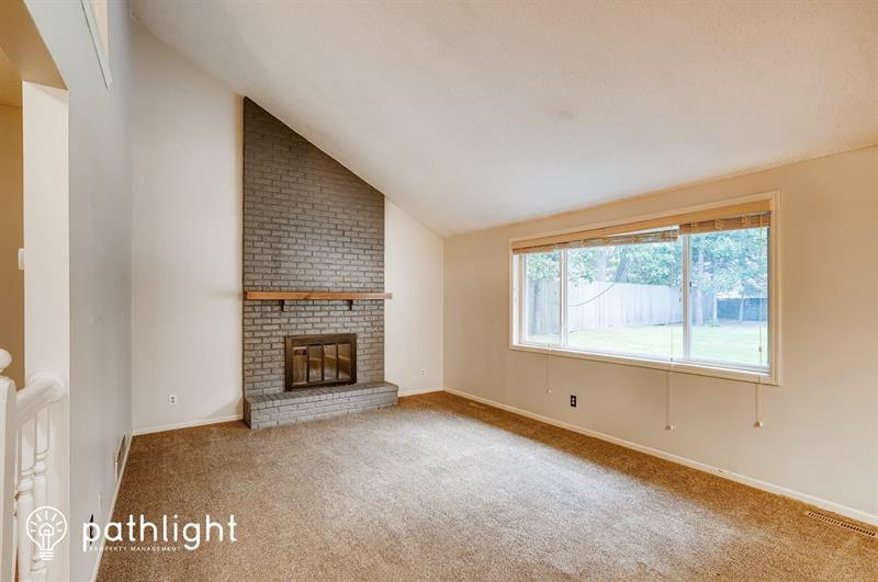 Photo of 2045 128th Ave NW, Coon Rapids, MN, 55448