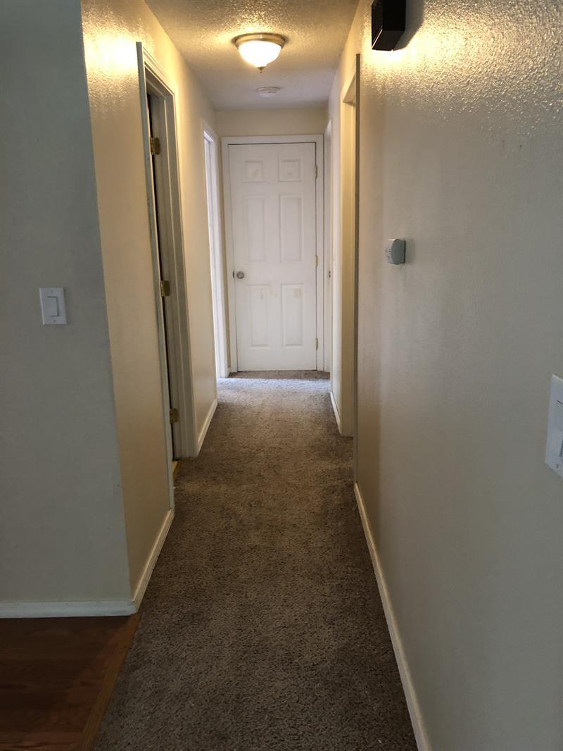 Photo of 11120 126th St Ct E, Puyallup, WA 98374