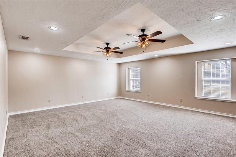 Photo of 156 South Pearson Lane, Keller, TX, 76248