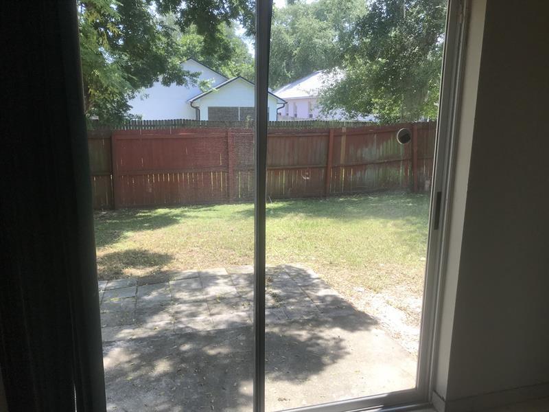 Photo of 125 Pamala Ct, Sanford, FL, 32771