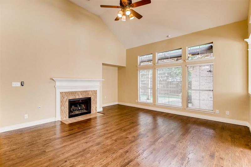 Home For Rent 4480 Mira Vista Dr Frisco Tx 75034 Pathlight