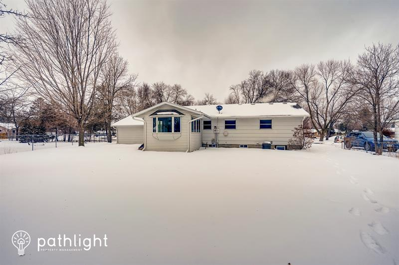 Photo of 6680 168th Street West, Lakeville, MN, 55068