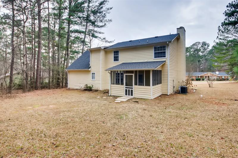 Photo of 1674 Bullock Trace, Loganville, GA, 30052