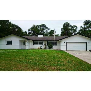 Home for rent in Loxahatchee, FL