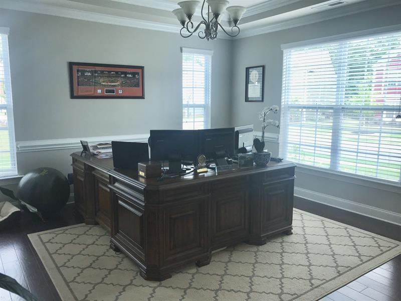 Photo of 566 Brookhaven Dr, Fort Mill, SC 29708