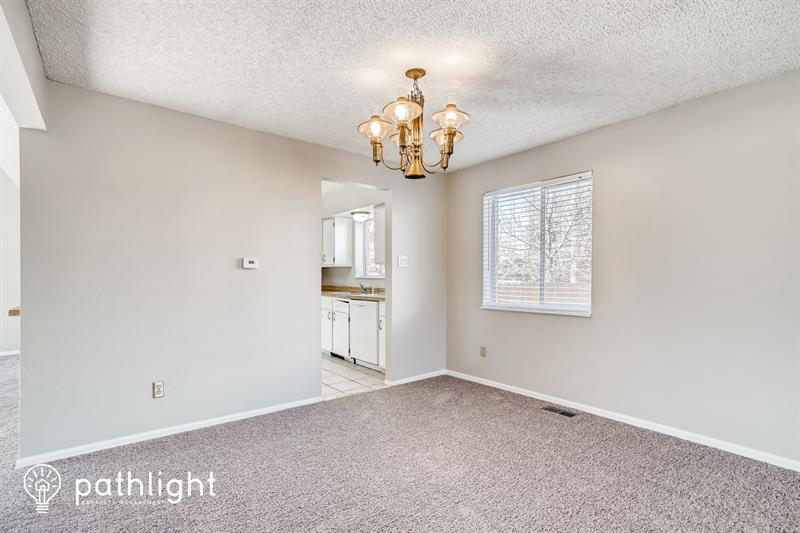 Photo of 10831 Jay St, Broomfield, CO, 80020