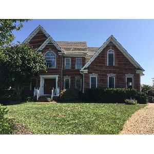 Home for rent in Mechanicsville, VA