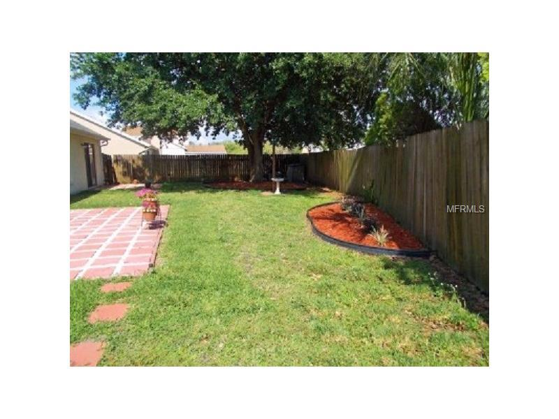 Photo of 2024 Norfield Ct, Orlando, FL, 32837