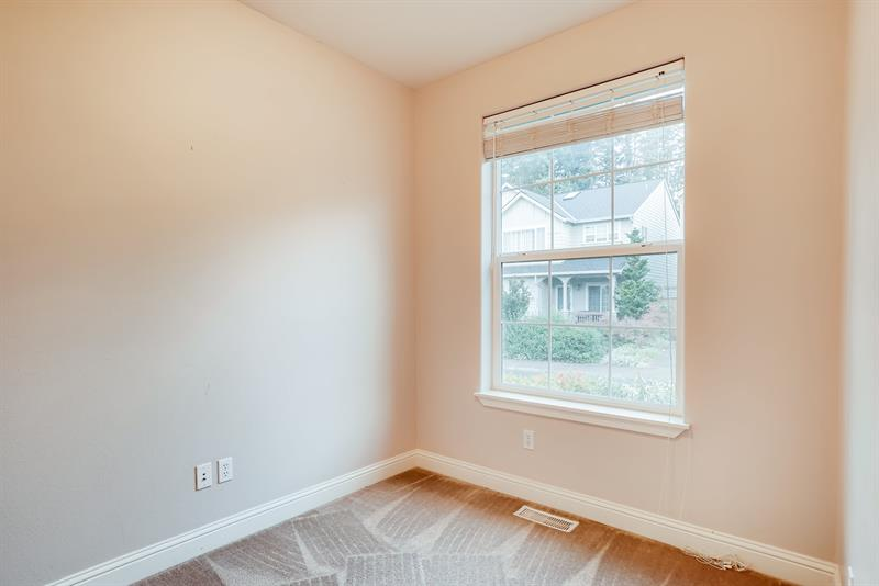 Photo of 2311 NE 149th St, Vancouver, WA, 98686