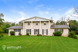 Home for rent in Harleysville, PA