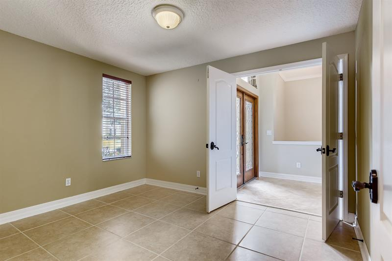 Photo of 4235 Fawn Meadows Circle, Clermont, FL, 34711