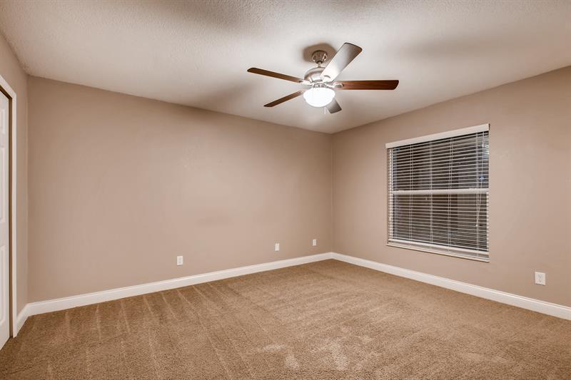 Photo of 239 Oak Rd, Winter Springs, FL, 32708